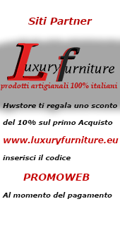 www.luxuryfurniture.eu
