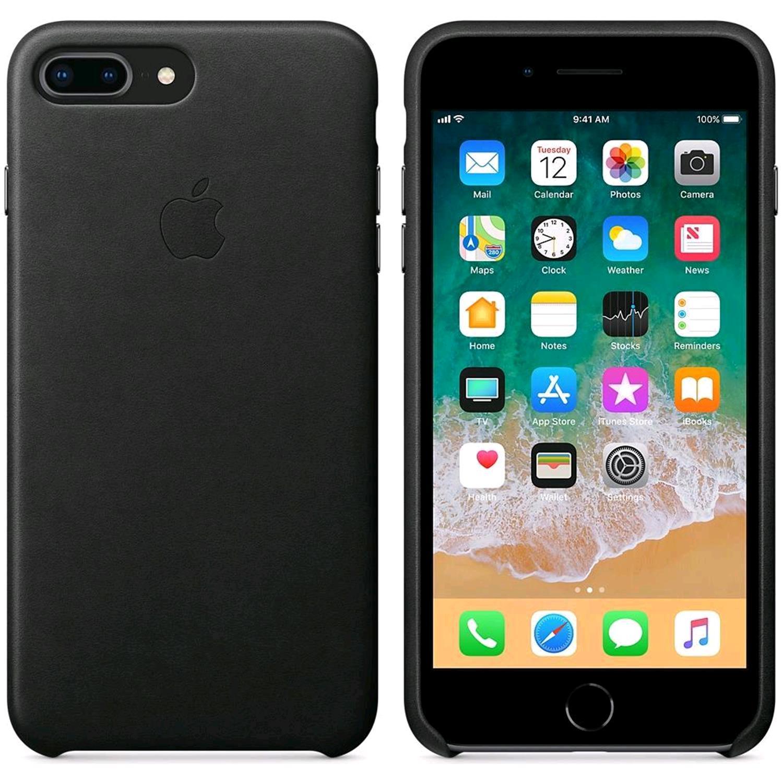 iphone 7 plus cover originali