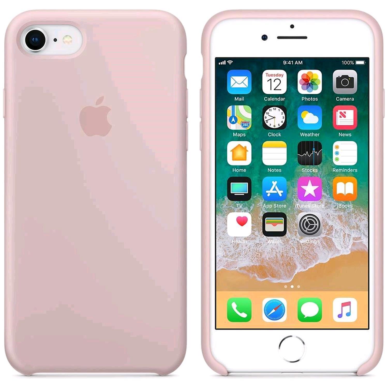 cover originale iphone 7