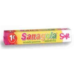 SANAGOLA SOFT ASSORTITE PZ.20